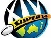 9ème journée Super 2010