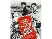 vallee poudre (1958)