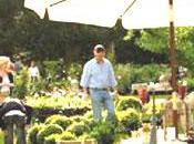 plantes font fête Jean Beauregard