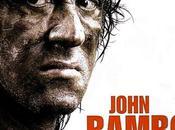 JOHN RAMBO (Sylvester Stallone 2008)