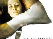 FLANDRES (Bruno Dumont 2006)