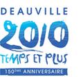 Atelier-numérique Deauville