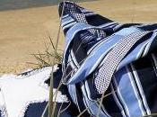sacs plage tendances l'objet publicitaire estival.