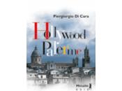 Hollywood, Palerme