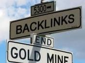 Ameliorer referencement backlinks