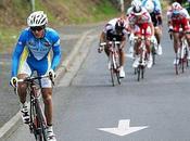 Tour Loir Cher 2010 c'était l'année Blois-CAC