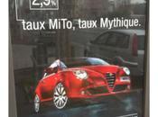 Lancia est-elle société menteurs risque double-sens conception-rédaction.