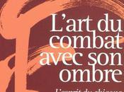 Gregorio Manzur, L'art combat avec ombre, Albin Michel. Rencontre jeudi avril Librairie