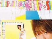 Classement Oricon semaine NEWS tête