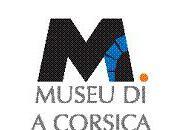 """""""Estru Paisanu"""" musée Corse programme."""