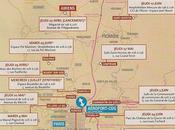 Donnez votre avis projet Picardie-Roissy