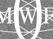 Communiqué l'OMWF démantèlement d'un réseau pirates saisie record