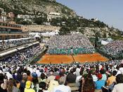 Masters 1000 Monte Carlo 2010 programme jour jeudi avril