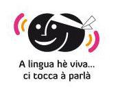 Signature Charte langue Corse après-midi dans locaux CNFPT d'Ajaccio