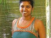 Interview Christelle l'histoire origines indiennes (2/2)