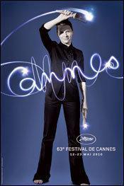 Cannes 2010 compétition