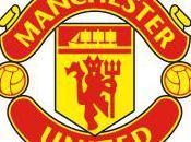 Manchester United observe Lloris