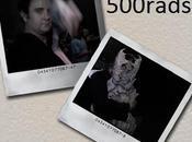 500rads, Cloverfield
