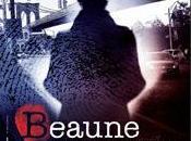 2ème Festival film policier Beaune Bilan Palmarès