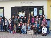 Visite l'école Valfalis Montbazin