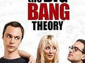Bang Theory Saison