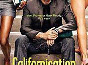 [Citation] Californication