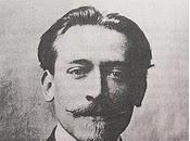 Joseph Canteloube chants d'Auvergne