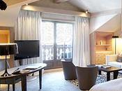 L'offensive LVMH dans l'hôtellerie luxe