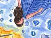 L'âme adore nager (Henri Michaux)