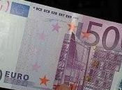 Législatives Présidentielle 2012 Bang monétaire social parti chrétien démocrate propose d'instaurer Dividende Universel