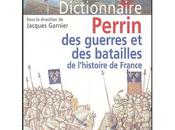 guerres batailles l'histoire France
