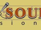 toi, t'ecoutes quoi Test webradio Soul Sessions