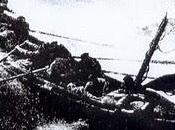 sortie juillet 1919 comment Saint-Pol-Roux sauvé naufrage