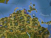 Rise Prussia patch 1.02