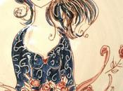roses Saadi (Marceline Desbordes-Valmore)