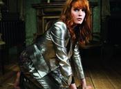 Florence Machine reprend Mario Winans.