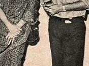 père Saif Khan 1967