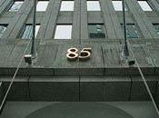 Goldman Sachs, virus éradiquer d'urgence