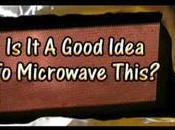 danger méconnu micro-ondes