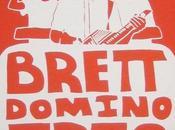 Brett domino feat. justin timberlake