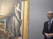 Orsay crime profite jeunes
