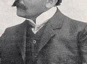 banquet juillet 1925 discours Jean Royère