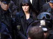 Salt avec Angelina Jolie 2eme bande annonce français