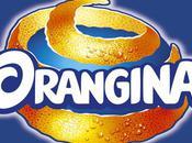 Orangina vidéos buzz