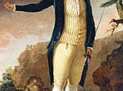 Chevalier SAINT-GEORGES MARIE-GALANTE