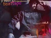 "Dela ""Robert Glasper beat tape"""