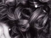 coiffures mariage avec boucles Oui, veux
