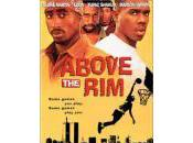 Basketball Movie
