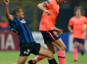 Inter Milan Barcelone argentin cacher autre
