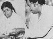 Premiers Sanjay Dutt 1981